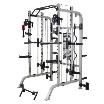 Force USA  Monster Fitness G3 Functional Trainer, Power Rac