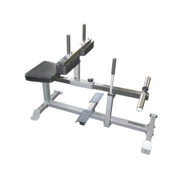 Force USA Seated Calf Raise Machine