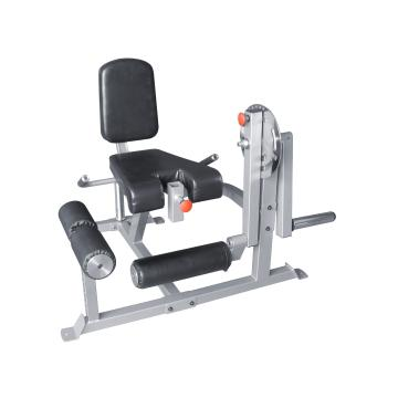 Force USA Leg Extension/Leg Curl Machine