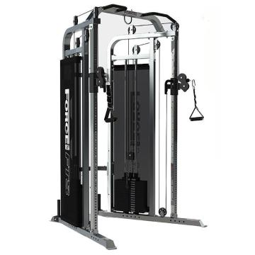 Force USA Multi Function Trainer