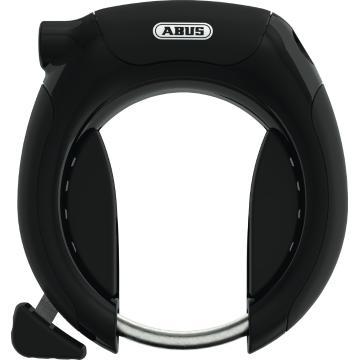 ABUS  Pro Shield Plus 5950 Frame Lock - Black