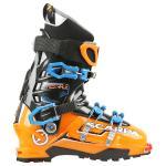 Scarpa Men's Meastrale Ski Boots