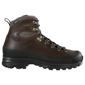 Scarpa Women's R-Evolution Active Gore-Tex Boots
