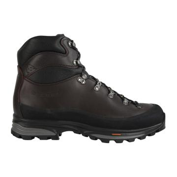 Hiking Boots Outdoor Clearance Torpedo7 Nz