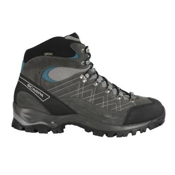 Scarpa Men's Kailash GTX Wide Boots