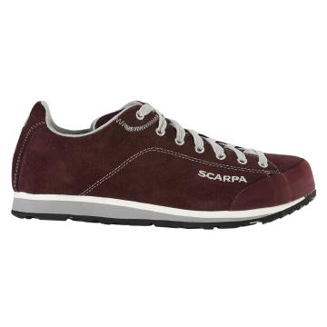 Scarpa Women's Margarita Casual Shoes