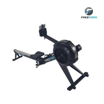 Freeform R2000 Rower