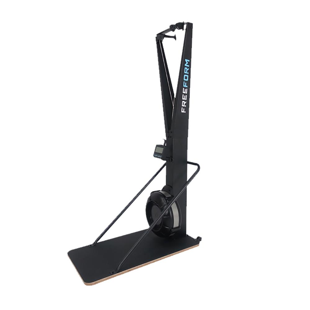 Indoor Nordic Ski Trainer