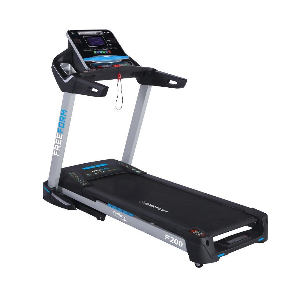 F200 Treadmill