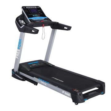 Freeform F200 Treadmill