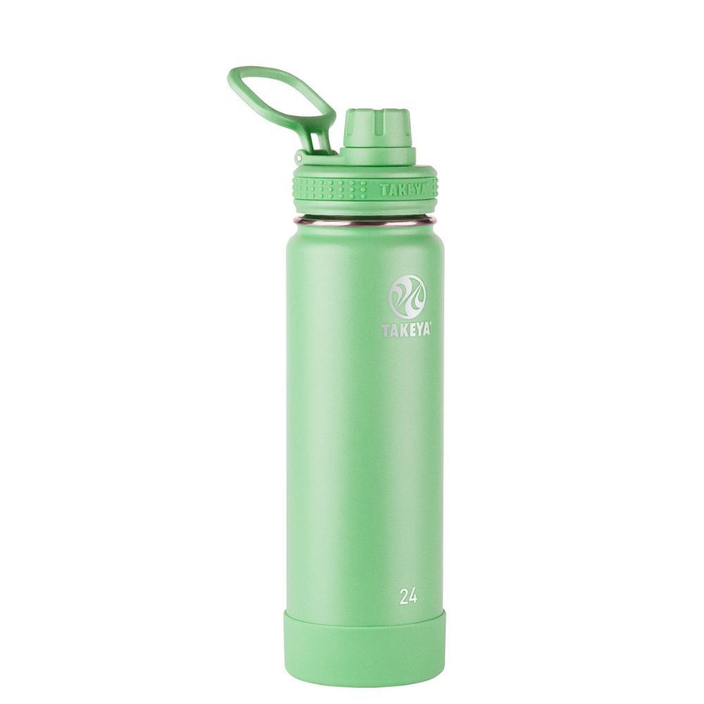 Stainless Steel Drink Bottle 710ml