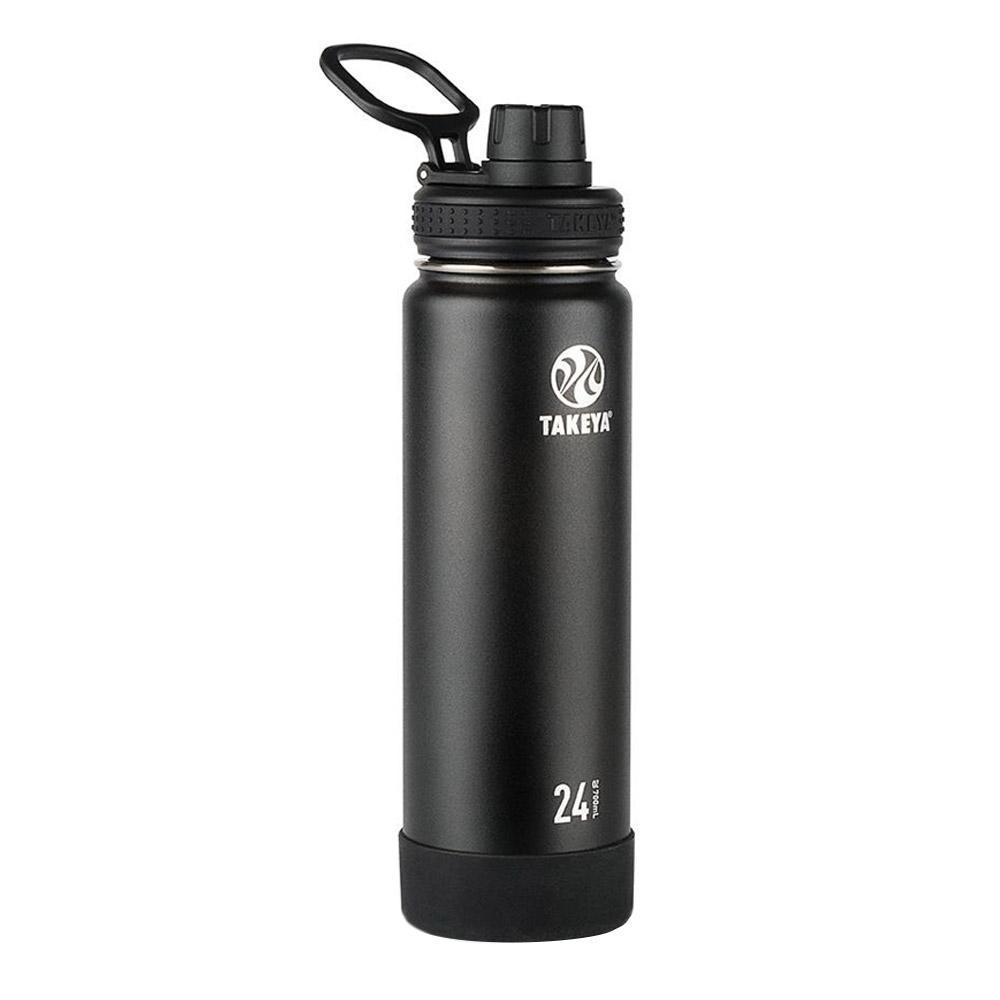 Stainless Steel Drink Bottle - 710ml
