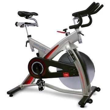 Grinder - GX60 Spin Bike