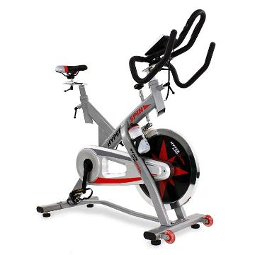 Hyper Spin HYPER - X700 Spin Bike