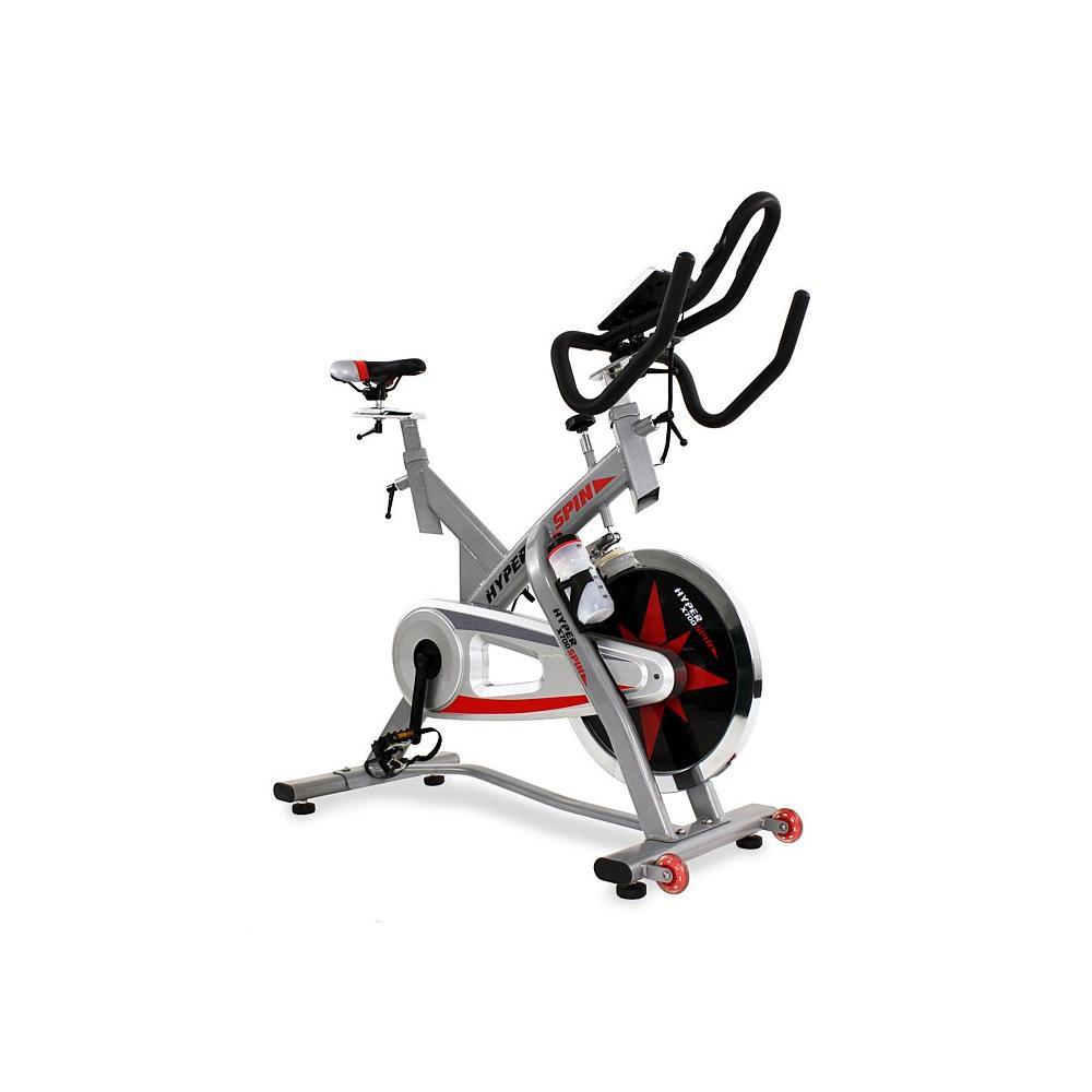 HYPER - X700 Spin Bike