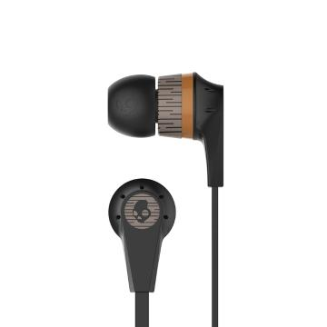 Skullcandy Inkd 2.0 In-Ear With Mic 1 Headphones
