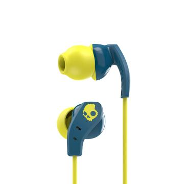 Skullcandy Method In-Ear With Mic 1 Headphones