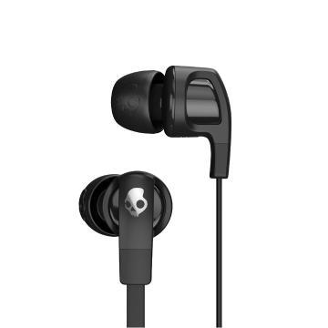 Skullcandy Smokin Bud 2 Wireless Headphones