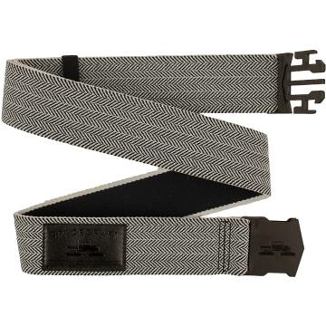 Spacecraft 2019 Mens Blanchard Belt