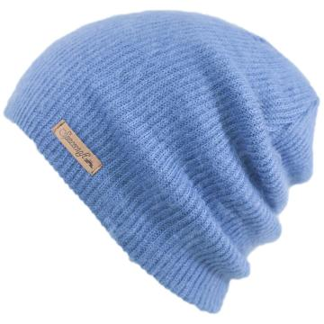 Spacecraft Women's Quinn Beanie