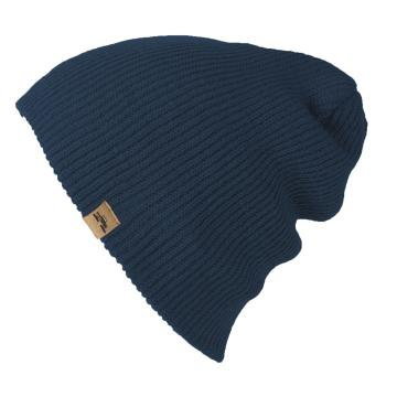 Spacecraft Men's Offender Beanie - Navy