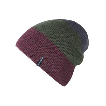 Spacecraft 2017 Offender Heathered Beanie