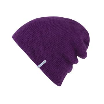 Spacecraft 2017 Quinn Beanie