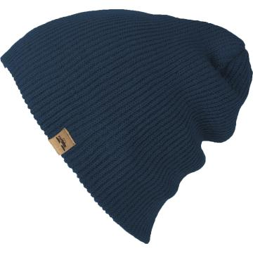 Spacecraft 2019 Mens Offender Beanie - Navy