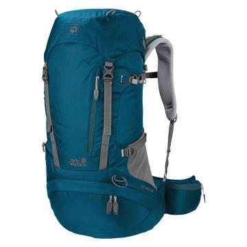 Jack Wolfskin ACS Hike 38 Hiking Pack