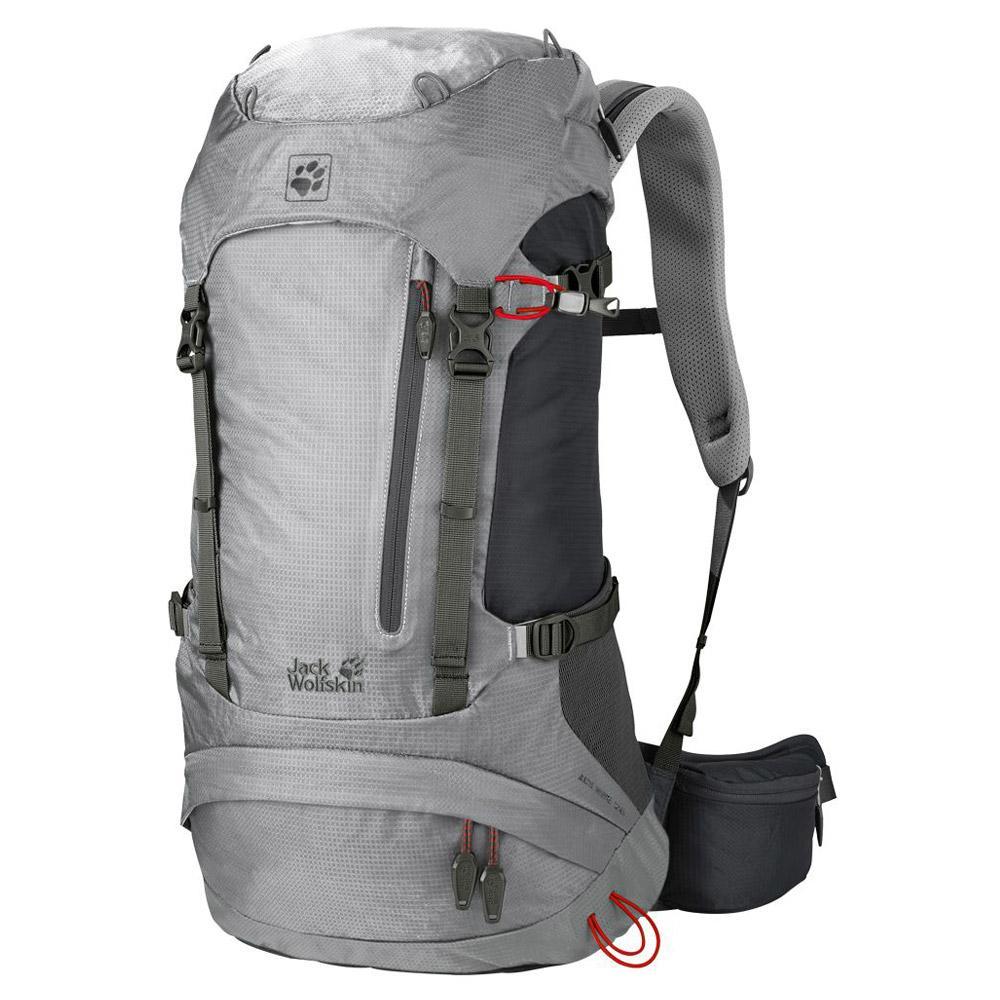 d1d2eaaef4c ACS Hike 26 Hiking Pack | Bags/Packs | Torpedo7 NZ