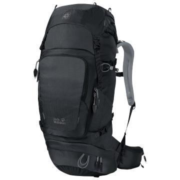 Jack Wolfskin Orbit 36L Backpack - Phantom