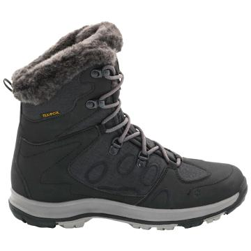 Jack Wolfskin Womens Thunder Bay Texapore Mid