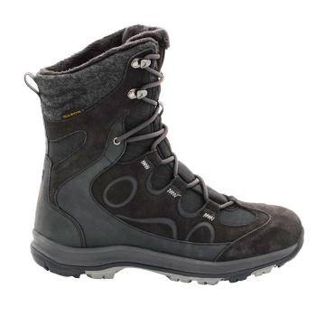 Jack Wolfskin Women's Thunder Bay Texapore High Winter Shoes