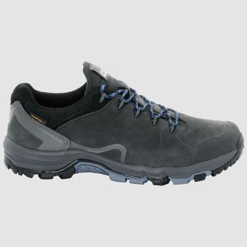 Jack Wolfskin Prime Texapore Low