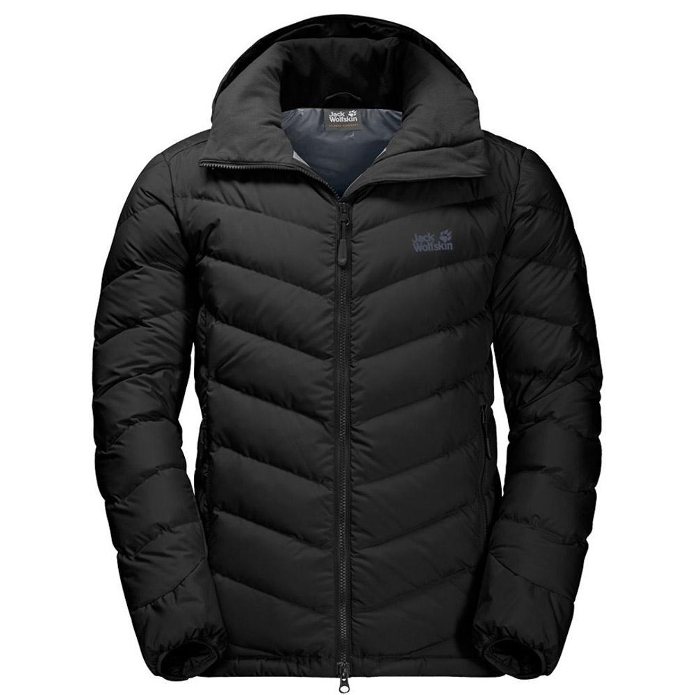 Men's Fairmont Down Jacket