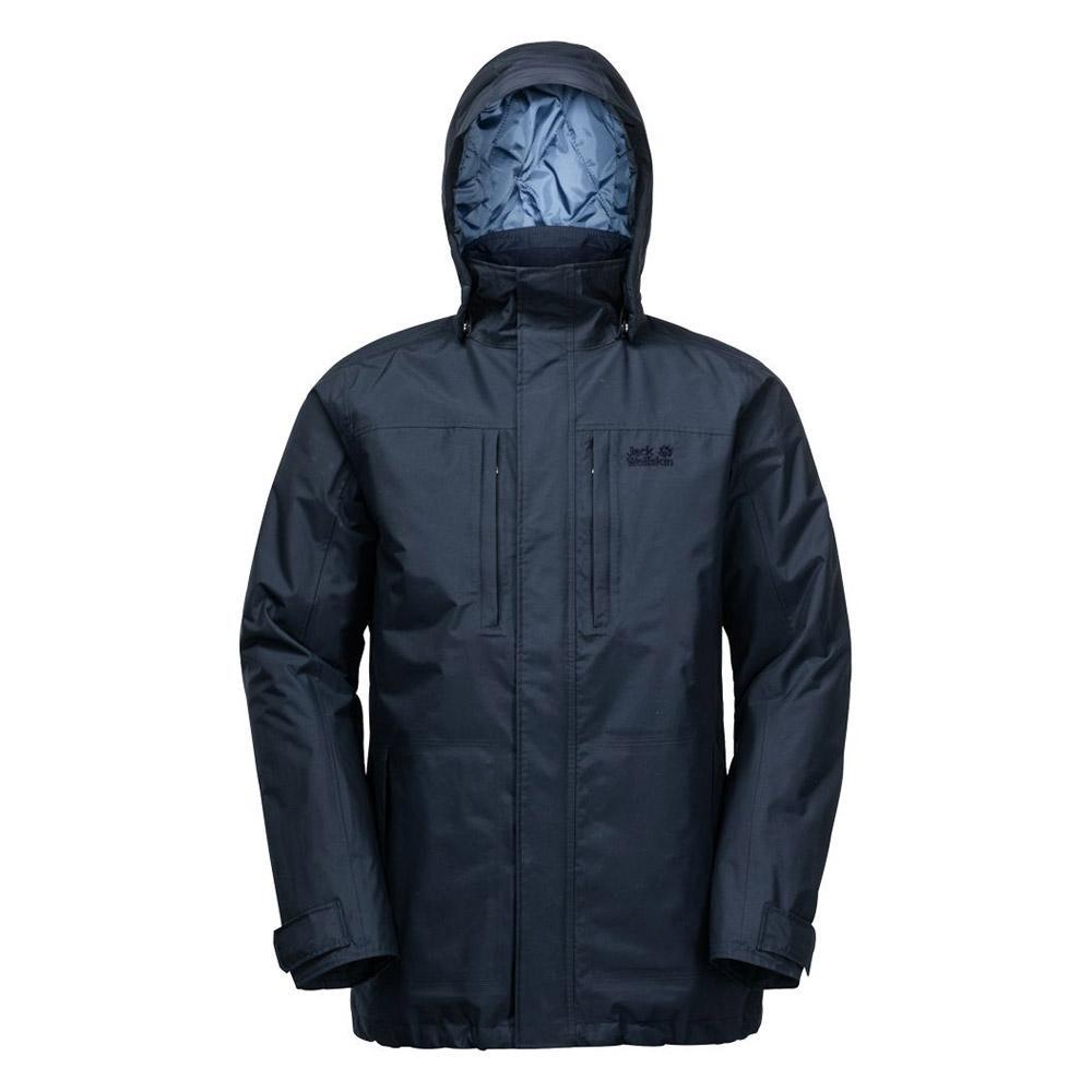 Men's Westpoint Island Jacket