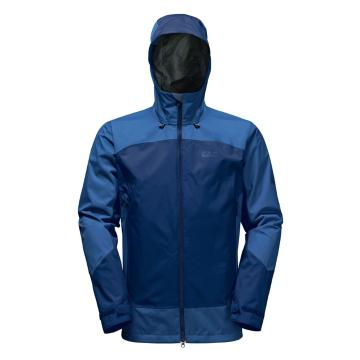 Jack Wolfskin Men's North Slope Jacket