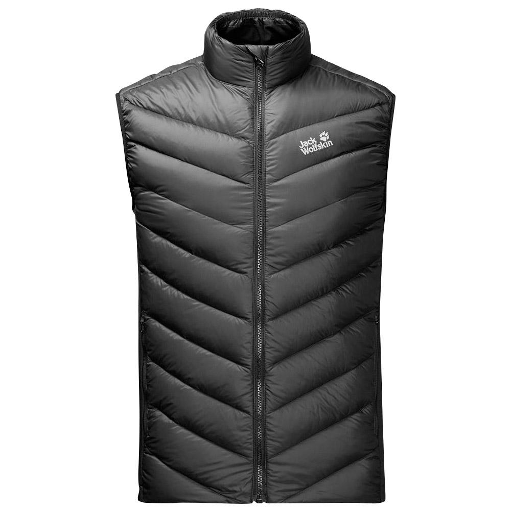 Men's Atmosphere Down Vest