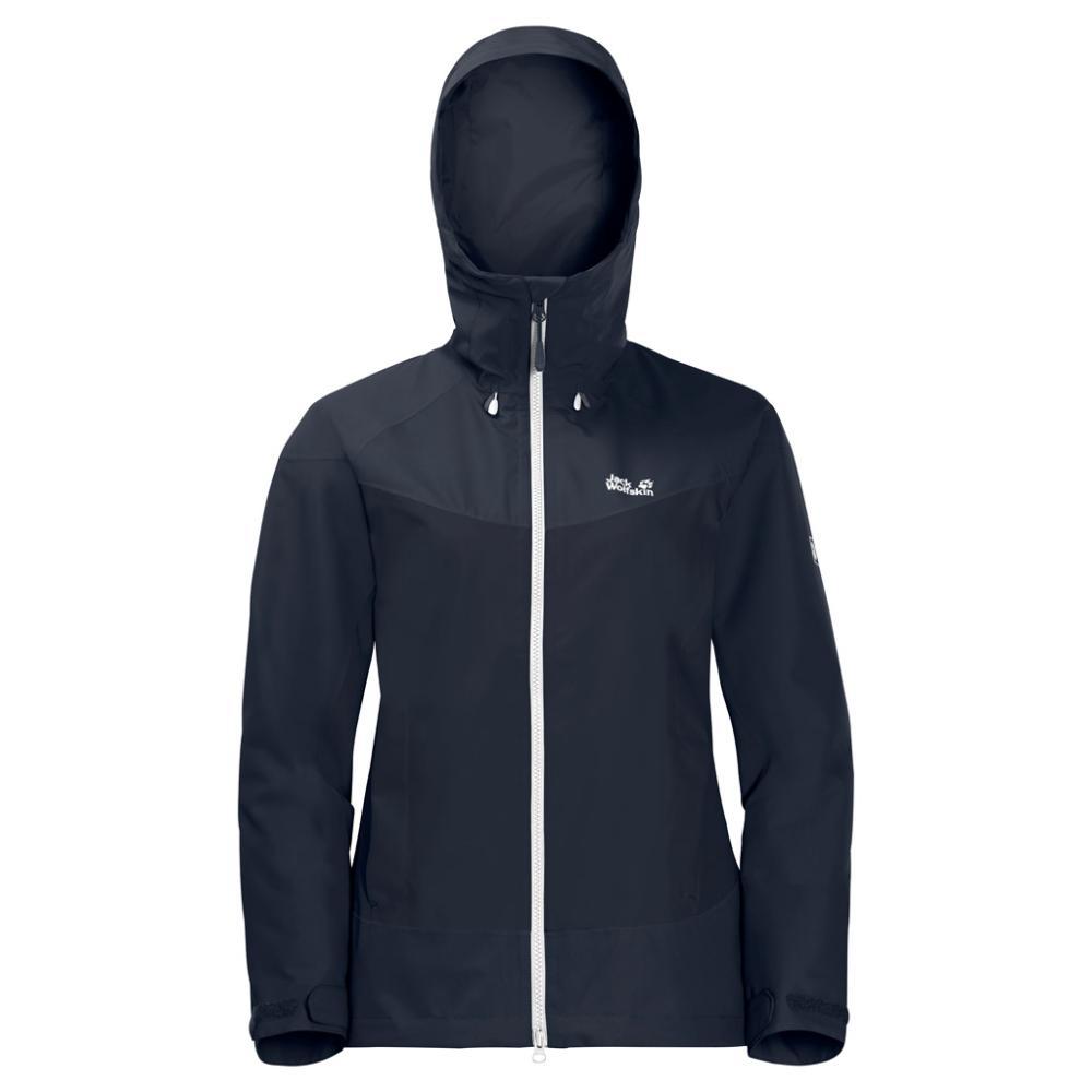 Women's North Ridge Jacket