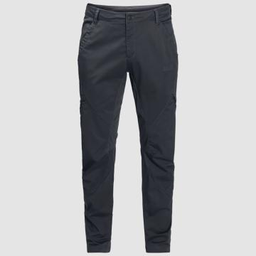 Jack Wolfskin Mens Willcox Pants