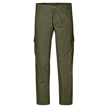 Jack Wolfskin Men's Northpant Evo Trousers