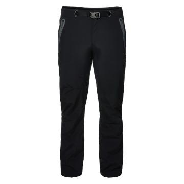 Jack Wolfskin Men's Vector Pants