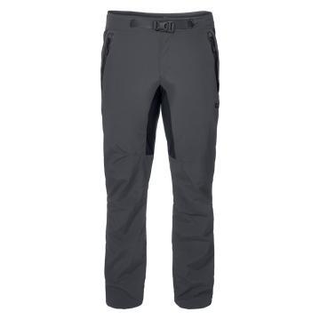 Jack Wolfskin Men's Vector Pants