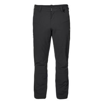 Jack Wolfskin Men's Activate XT Pants