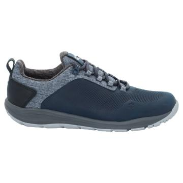 Jack Wolfskin Seven Wonders Wt Low - Night Blue