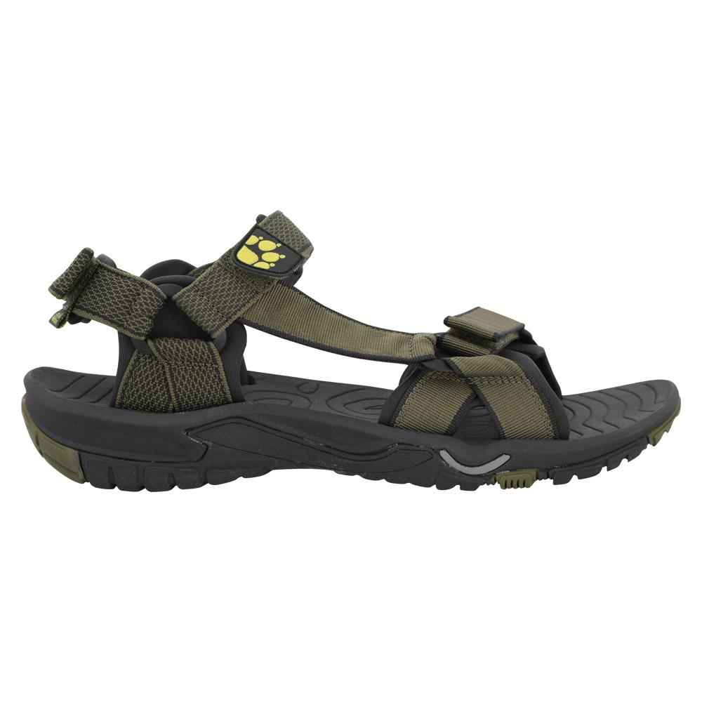 Men's Lakewood Ride Sandals