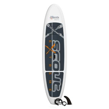 JimmyStyks Scout Extreme Stand-Up Paddle Board