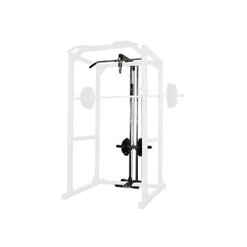 Iron Power HD Cage AttachONLY (04472)