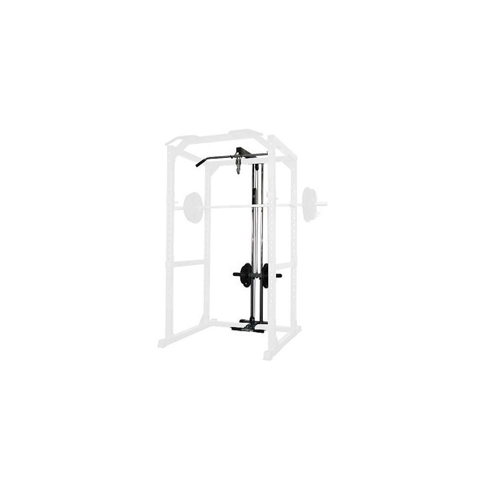 HD Cage AttachONLY (04472)