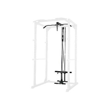 Iron Power Std Cage AttachONLY (04466)
